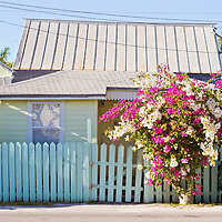 Key West: Bahama Village