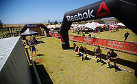 Image from 2017 Toyota #WARRIOR7 - Meerendal - Day1 | Powered by Reebok | Brought to you by Advendurance | Captured by Daniel Coetzee for www.zcmc.co.za
