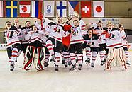 2019 IIHF WWU18 (Japan)