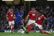 200917 Chelsea v Nottm Forest