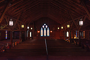 Windows 15-17.<br />