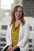 Chicago Network - Elizabeth Stigler