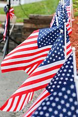 05/28/18 City of Bridgeport Memorial Day Service