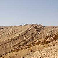 Arabah-West