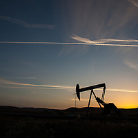 San Ardos Oil Fields | Oil Extraction | Dirty Energy | Climate Stories | Conservation Photographer <br /> <br /> Made on Assignment for The Center For Biological Diversity<br /> <br /> Drew Bird Photography <br /> San Francisco Freelance Photographer <br /> Have Camera. Will Travel.