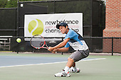 USTA - New Balance High School Tennis Championship 2014