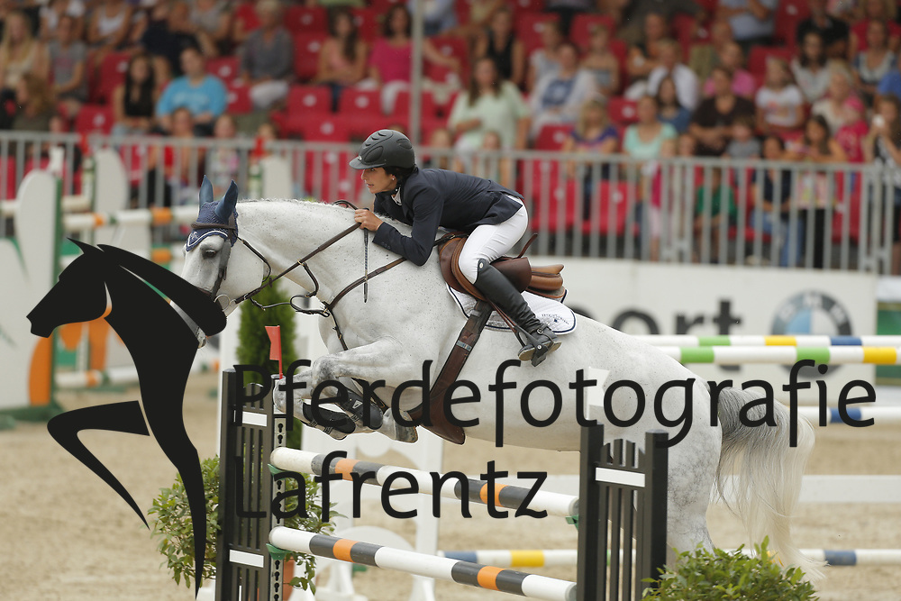 Tisbo, Lauren, La Centa<br /> Münster - Turnier der Sieger<br /> Grosse Tour<br /> © www.sportfotos-lafrentz.de/ Stefan Lafrentz