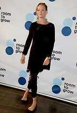 20th Annual Room To Grow Spring Benefit - 12 April 2018