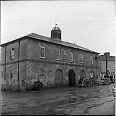 1957 Market House