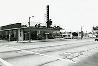 1974 Vine St. & Leland St.