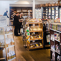 Flinders General Store 2022
