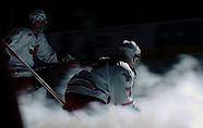2006-2007 College Hockey