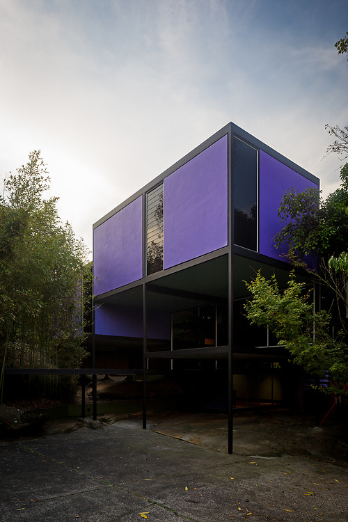 fombertaux house, east lindfield, sydney
