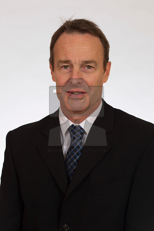 Dr, John Waterstone Obstetrician/Gynaecologist