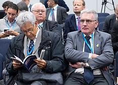 Centre for European Reform 4th October 2021