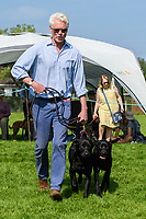 20210905      Copyright image 2021©<br /> <br /> Easton Village Dog Show 2021, <br /> <br /> <br /> For photographic enquiries please call Anthony Upton 07973 830 517 or email info@anthonyupton.com <br /> This image is copyright Anthony Upton 2021©.<br /> This image has been supplied by Anthony Upton and must be credited Anthony Upton. The author is asserting his full Moral rights in relation to the publication of this image. All rights reserved. Rights for onward transmission of any image or file is not granted or implied. Changing or deleting Copyright information is illegal as specified in the Copyright, Design and Patents Act 1988. If you are in any way unsure of your right to publish this image please contact +447973 830 517 or email: info@anthonyupton.com