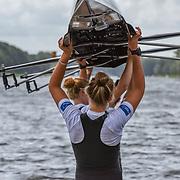 NZL W4- @ World Champs 2014