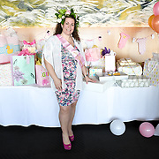Sidne's Baby Shower Georges at the Cove 2020