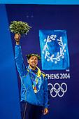 OLYMPICS_2004_Athens_Swimming_8-14PM