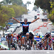 """2013 Dana Point Grand Prix - Cat 4 -  Please Click """"Galleries"""" for other Categories"""
