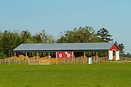 Seamark Ranch
