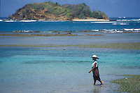 The Island of Martinique, a french overseas Departement in the Caribbean<br />