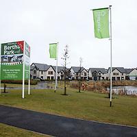 Bertha Park, Perth