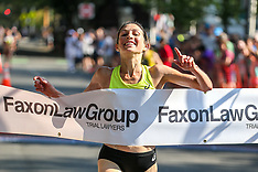 New Haven Road Race 2018