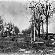 South Bend 1920s & Earlier