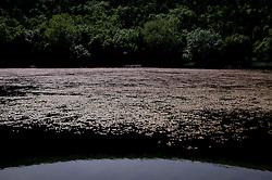 Lago Pescara