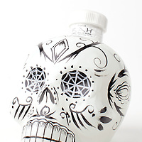 Kah Blanco -- Image originally appeared in the Tequila Matchmaker: http://tequilamatchmaker.com