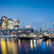 Hitachi World Business Forum 2016