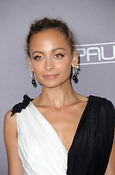 Nicole Richie at the 2019 Baby2Baby Gala Presented By Paul Mitchell held at the 3LABS in Culver City, USA on November 9, 2019.