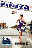 Finish Line 2 Full and Half Marathon - AG