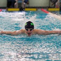 Ennis Swimming Club Competition at Ennis Pool on Saturday 20 Dec 2014