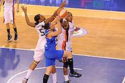 DESCRIZIONE : Parma All Star Game 2012 Donne Torneo Ocme Lega A1 Femminile 2011-12 FIP <br /> GIOCATORE : Jenifer Nadalin<br /> CATEGORIA : tiro penetrazione<br /> SQUADRA : Nazionale Italia Donne Ocme All Stars<br /> EVENTO : All Star Game FIP Lega A1 Femminile 2011-2012<br /> GARA : Ocme All Stars Italia<br /> DATA : 14/02/2012<br /> SPORT : Pallacanestro<br /> AUTORE : Agenzia Ciamillo-Castoria/C.De Massis<br /> GALLERIA : Lega Basket Femminile 2011-2012<br /> FOTONOTIZIA : Parma All Star Game 2012 Donne Torneo Ocme Lega A1 Femminile 2011-12 FIP <br /> PREDEFINITA :