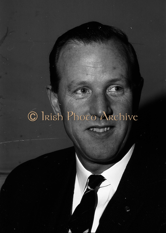 28/3/1966<br /> 3/18/1966<br /> 28 March 1966<br /> <br /> Rotary Club Committee Member Mr. Jack Costeleo