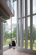 LAM Lisser Art Museum KVDK architecten