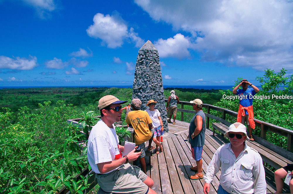 Bloody Ridge, Guadacanal, Solomon Islands, (editorial use only- no model release)<br />