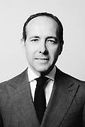Stephen Platt - Stephen Platt & Associates LLP