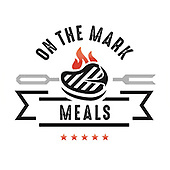 On the Mark Meals