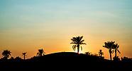 Riyadh Golf Club 2021