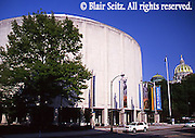 PA State Museum, Pennsylvania Capital Complex, Harrisburg, PA