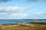 Herm, Channel Islands (November 2015) © Rudolf Abraham