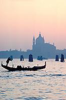 Italie, Venetie, Venise // Venice. Venetie. Italy