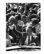 Richard Nixon_President ReElection 1972
