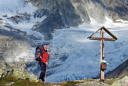 New: a 360 degree hiking trail in the Hohe Tauern of Ost Tirol, Austria