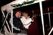 2010 - RiverScape MetroPark Horse-Drawn Carriage Rides & Star Late Skate