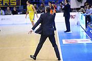 DESCRIZIONE : Porto San Giorgio Lega serie A 2013/14  Sutor Montegranaro Varese<br /> GIOCATORE : Fabrizio FRATES <br /> CATEGORIA : in campo<br /> SQUADRA : Pallacanestro Varese<br /> EVENTO : Campionato Lega Serie A 2013-2014<br /> GARA : Sutor Montegranaro Pallacanestro Varese<br /> DATA : 23/11/2013<br /> SPORT : Pallacanestro<br /> AUTORE : Agenzia Ciamillo-Castoria/M.Greco<br /> Galleria : Lega Seria A 2013-2014<br /> Fotonotizia : Porto San Giorgio  Lega serie A 2013/14 Sutor Montegranaro Varese<br /> Predefinita :