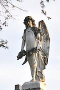 New Orleans cemeteryPhoto©Suzi Altman/Suzisnaps.com